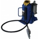 Trade Quip Bottle Jack Air 20000kg