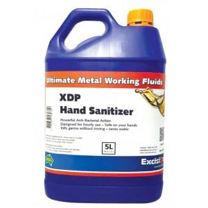 Excision XDP Hand Sanitizer 5L