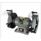 Abbott & Ashby Bench Grinder Utility 8 inch/200mm